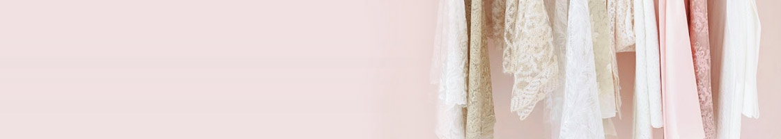 Modestoffe Hochzeit & Zeremonien