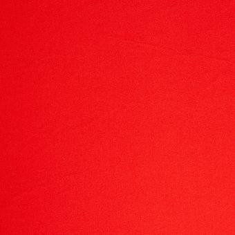 Lycra®-ähnlicher Stoff Rot