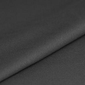 Anti-Geruch Sport Polyesterstoff Thermo Grau