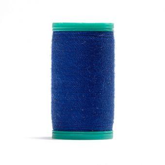 Cordonnet-Garn-Spule aus 100% Polyester