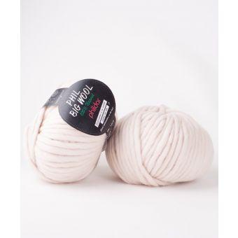 Garn Phildar Big Wool