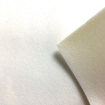 Netzschaum Vlieseline Style-Vil fix Thermoklebender 75cm