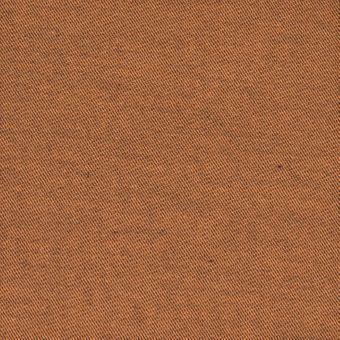 Chambray Bio Baumwolle Gelb