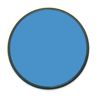 Kinder Schminkstift blau