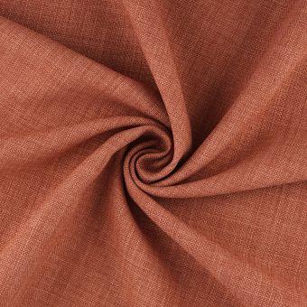 Tischdeckenstoff Anti-Flecken Linoso blush