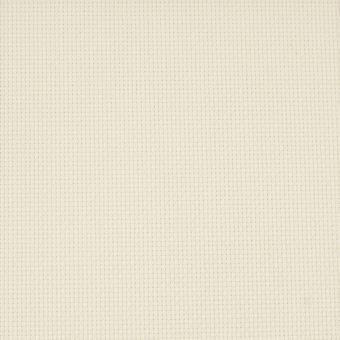 Stickereistoff Aïda Ecru 5,5 pkt/cm