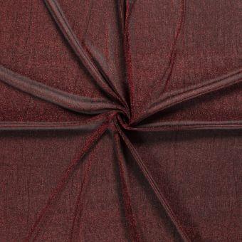 Jersey Metallic Rot