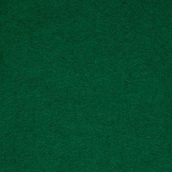 Wollfilz für Kleidung, Meterware, extra breit