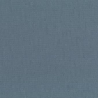 Outdoorstoff Liso Dralon cien blau