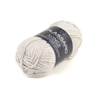 Wolle Plassard Songe