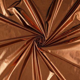 Jersey Bronze Laser