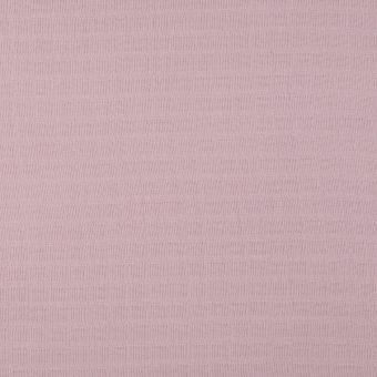 Rosa Windelstoff aus Bio-Baumwolle