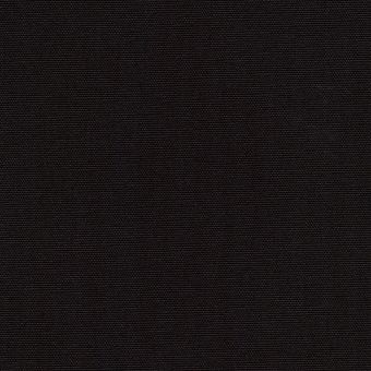 Outdoorstoff Liso Dralon schwarz