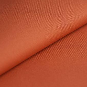 Wasserdichte Lindo-Outdoor-Plane Orange