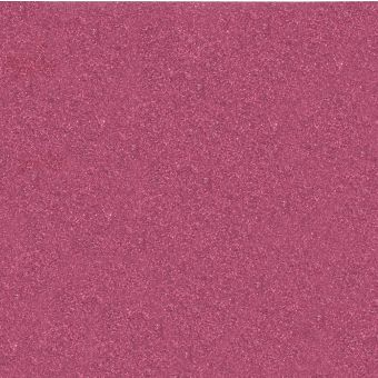 Flex thermoklebender Stoff glänzend rosa