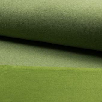 Alpenfleece Polarstoff Apfelgrün