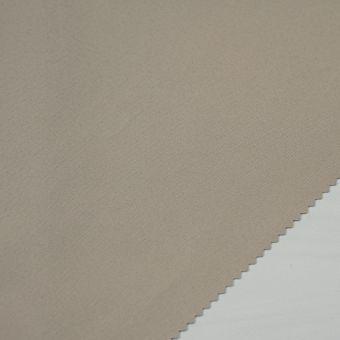 Dreilagiger Verdunkelungsstoff sandfarbe