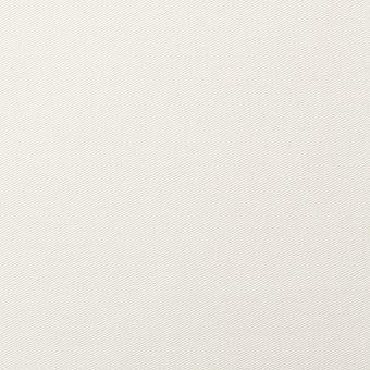 Einfarbiger Köperstoff aus Baumwolle Serena