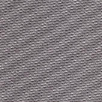 Polyskin Outdoorstoff 165 cm breit mittelgrau
