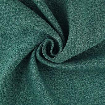 Verdunklungsstoff Madir grün