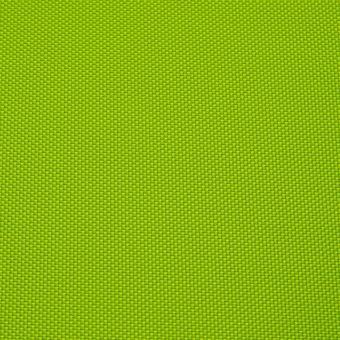 Wasserdichter Polyesterstoff Cocoon Anisgrün