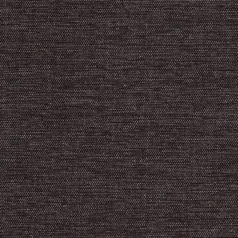 Polyskin Outdoor-Stoff mit Teflon - schwarzer Marmoreffekt