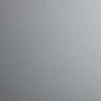 Lycra-ähnlicher Stoff, grau