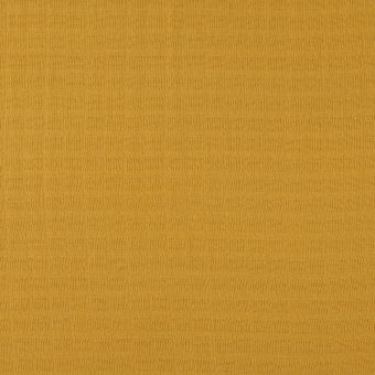 Gelber Windelstoff aus Bio-Baumwolle