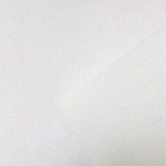 Schaumstoffgitter zum Aufbügeln 150cm - Dicke 5 mm