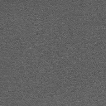 Kunstleder für Außen- und Innenmöbel dunkelgrau