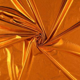 Jersey Laser Orange