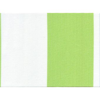 Polyskin Outdoorstoff 165 cm breit Anisgrün